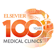 100 years of medical clinics