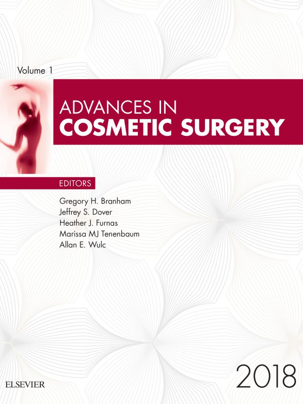 advances_cosmetic_cover_front