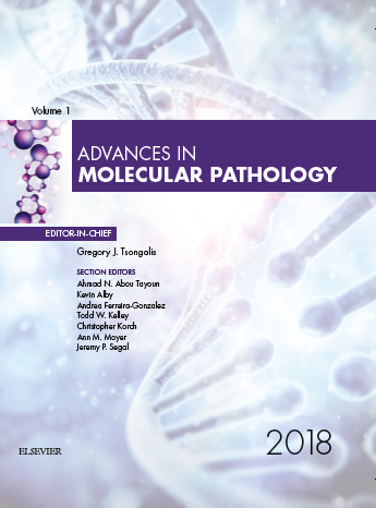 advances-molecular-path-cover-snip